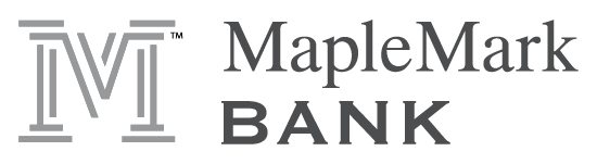 MapleMark Bank