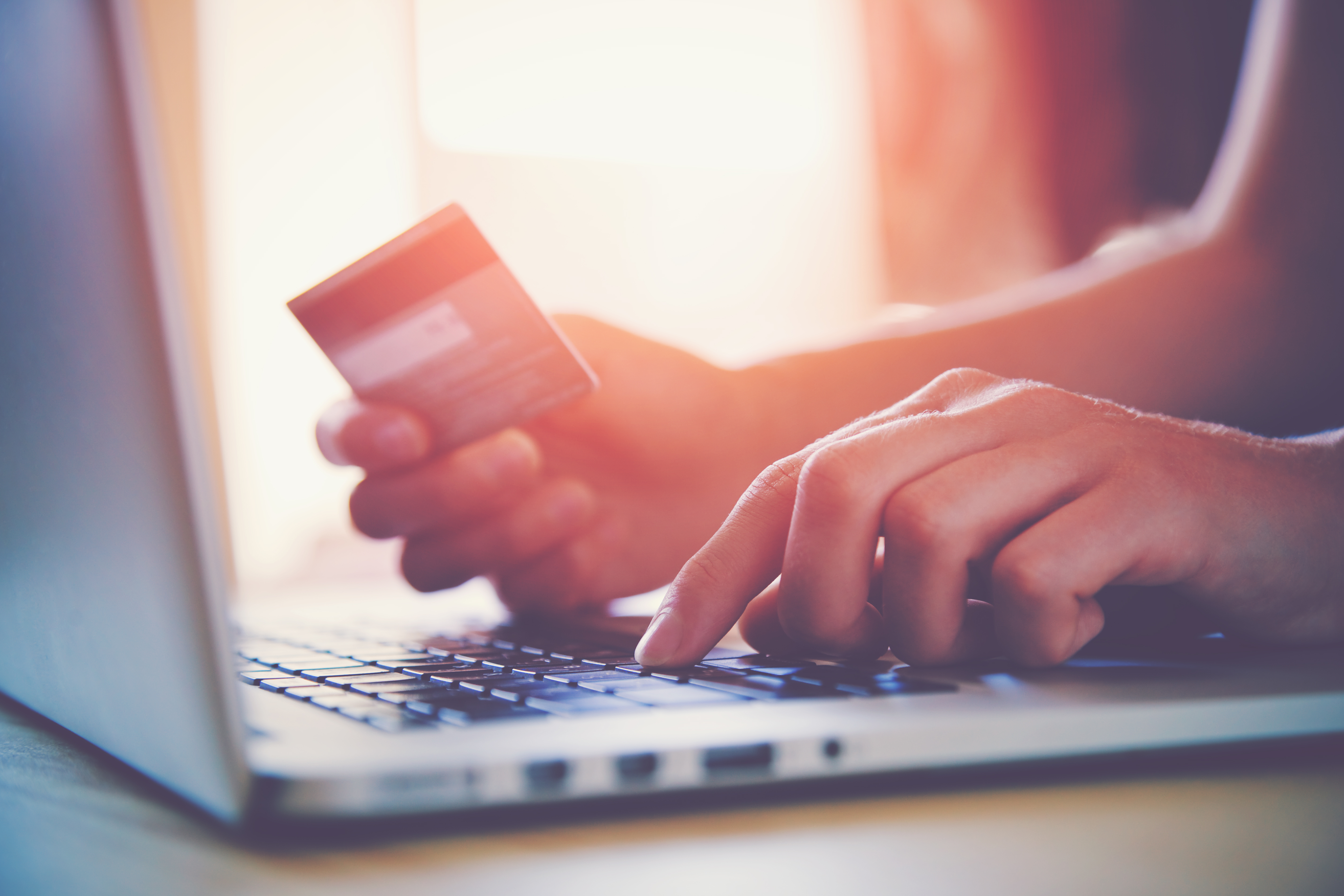 online banking texas